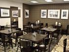 Смотреть фото  Сдам кафе в БЦ м, Киевская, 185 м, кв, 67639745 в Москве