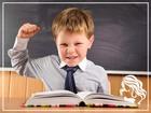 Скачать бесплатно foto Репетиторы Решение проблем школьной неуспеваемости и поведения в начальной школе, 67656463 в Москве