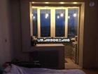 Новое изображение  Продается уютная комната, 67667759 в Санкт-Петербурге