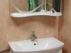 Уникальное фотографию  Мебель для ванной комнаты VIGO, 67719742 в Москве