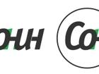 Новое изображение  Купить матрасы недорого в Москве 67724906 в Москве