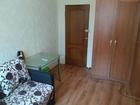 Просмотреть фото  Продается комната со всеми удобствами, 67749253 в Москве