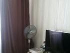Новое фотографию  Продается замечательная комната, 67750418 в Москве