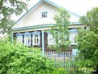 Просмотреть фотографию  Дом 72 м² на участке 17 сот, 67791625 в Иваново