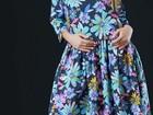 Скачать фото  Распродажа женской модной одежды, 67792839 в Краснодаре
