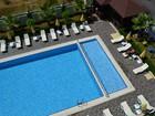 Просмотреть фото  Квартира в новостройке в 100 метрах от моря 67798946 в Москве