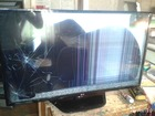 Просмотреть фотографию  Kуплю телевизоры в любом состоянии 67835120 в Челябинске