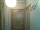 Скачать фото  Сдается чистая уютная комната,на длительный срок, 67847634 в Санкт-Петербурге