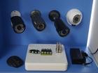 Новое изображение  Комплект видеонаблюдения (улица) 67851622 в Ярославле