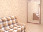Скачать бесплатно foto  Сдам комнату на пр Культуры 15 к 2 - чистоплотной девушке / женщине , 67857052 в Санкт-Петербурге