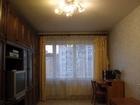 Свежее фото  Улица Дыбенко Товарищеский пр-кт, 32 к, 67859348 в Санкт-Петербурге