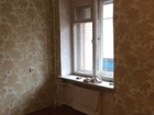Увидеть фото  Просторная однокомнатная квартира, 67859411 в Санкт-Петербурге