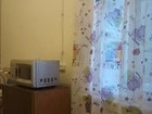 Скачать foto  Сдается комната на длительный срок недалеко от метро Василеостровская, 67864399 в Санкт-Петербурге