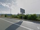 Уникальное изображение  Продаю земельный участок ул, Транспортная 67884765 в Сочи