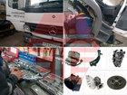 Просмотреть фотографию  Ремонт грузовых мерседесов (Спринтер, Атего) 67890917 в Москве