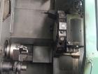 Увидеть фото  стп 220 ап полуавтомат токарный чпу 67929752 в Смоленске