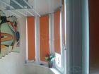 Свежее фотографию  Рулонные шторы для окон различного вида в ассортименте 67932727 в Москве