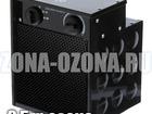 Скачать бесплатно фотографию Другая техника Продам промышленный генератор озона 3,5 гр/час, 67968905 в Москве