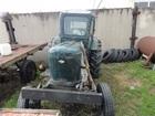 Смотреть фото  Продается трактор Т-40 М в г, Нижний Тагил 67975756 в Нижнем Тагиле