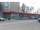 Новое изображение Коммерческая недвижимость Собственник продает торговую площадь 67979649 в Москве