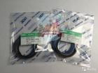 Увидеть фото Автотовары Ремкомплект г/ц натяжителя Hyundai R300LC-9S 67991967 в Москве