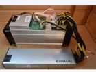 Смотреть foto  Antminer S9 by Bitmain13, 5 TH/s with APW3+ and power cord 67993483 в Москве