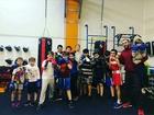 Скачать бесплатно изображение Спортивные школы и секции Набор в детскую секцию по боксу/кикбоксингу, 68007249 в Москве