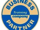 Скачать бесплатно изображение Курсы, тренинги, семинары Бизнес партнер - курсы, семинары, тренинги, обучение 68052564 в Москве