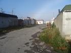 Свежее foto Гаражи и стоянки Продам хороший гараж в ГСК Спутник-15 68053189 в Магнитогорске