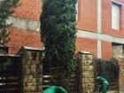 Уникальное изображение Ландшафтный дизайн Посадка деревьев и кустарников Щёлково - Фрязино - Пушкино 68060462 в Москве