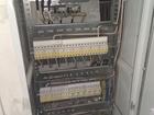 Уникальное фотографию  Услуги электрика, Электромонтаж любой сложности 68085799 в Новосибирске