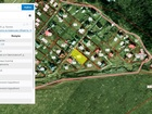 Свежее изображение Земельные участки Земельный участок 15 сот, ЛПХ, рядом с лесом 68095690 в Серпухове