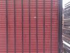 Новое foto  Ворота и калитки для дачи Нефтекамск 68113091 в Нефтекамске