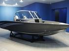 Новое foto  Купить лодку (катер) Albakore 470 68135184 в Новосибирске