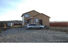 Смотреть изображение  Продается замечательный 2 этажный каркасный дом с, Введенщина, ул, Дорожная 68136272 в Иркутске