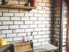 Скачать фото Гаражи и стоянки Продам гараж в Старом Савелово в ГСК №7 в г, Кимры 68153070 в Кимрах