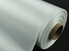 Смотреть фото  Японские ткани для изготовления цветов 68195176 в Москве