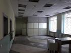 Новое фото Коммерческая недвижимость Продается в центре Твери помещение свободного назначения 68217118 в Твери