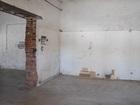 Уникальное фотографию Коммерческая недвижимость Сдается промышленно-складское помещение пл, 101,8 м2 68268601 в Химки