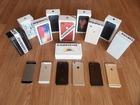 Смотреть изображение  iPhone 7, 32Gb, Black mate, Новый 68270973 в Ростове-на-Дону