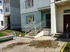 Скачать фото  коммерческое помещение свободного назначения 40,5 кв, м, , г, Серпухов 68272705 в Серпухове