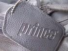 Увидеть фотографию Спортивный инвентарь Теннисная сумка Prince для 6 ракеток 68277789 в Москве