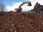 Увидеть изображение  Продам кирпичный бой, подходит для отсыпки дорог стоянок и т, д, 68301025 в Чехове