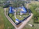 Увидеть изображение Коммерческая недвижимость Продается учебно-производственный центр Березовка 68348227 в Самаре
