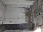 Смотреть фото Коммерческая недвижимость Сдается промышленно-складское помещение 39 м2 68348867 в Химки