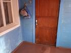 Уникальное изображение Аренда жилья Сдам дом на 8 Дачной (остановка Разъезд) 68362421 в Саратове