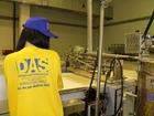 Уникальное фотографию Разные услуги Тверь, Предоставляем разнорабочий персонал 68392502 в Твери