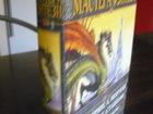 Просмотреть изображение Книги Любителям фэнтази- книга мастера фэнтази 68403864 в Москве