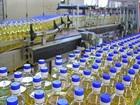 Скачать foto Растительное масло Масло подсолнечное оптом от 60 тонн 68409452 в Перми