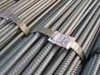 Скачать бесплатно foto  Арматура металл, СПА с доставкой, 68413558 в Туле